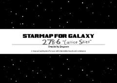 Starmap.pdf