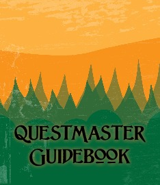 Questmasters%20Booklet.pdf