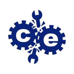 CElogo_New_blue.jpg